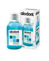 Alodont Solution Bain De Bouche Fl/200ml +gobelet à Tours